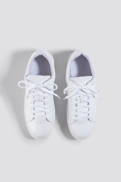 Pantofi sport Lucie [1]