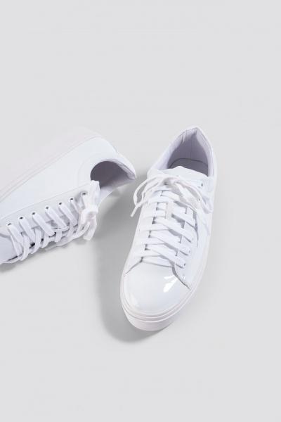Pantofi sport Lucie [2]