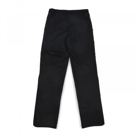 Pantaloni capse [1]
