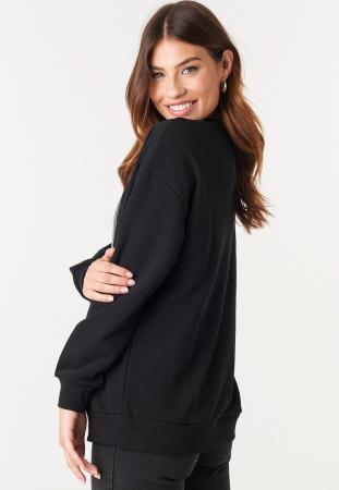 Bluza Weekend Oversized Sweatshirt1