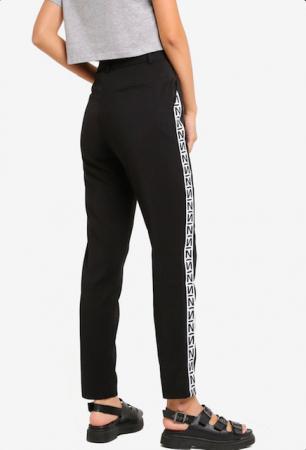 Pantaloni N Branded Suit [2]