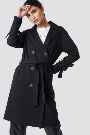 Trench Belted [0]