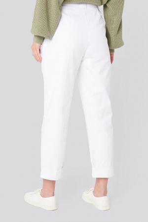 Pantaloni Carrot Pants [2]