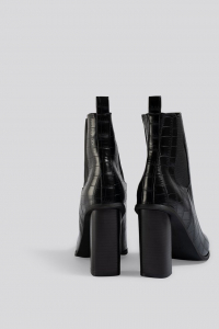 Botine Scarlette Ankle [2]