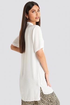 Cămașă Short Sleeve [1]