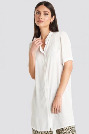 Cămașă Short Sleeve [0]