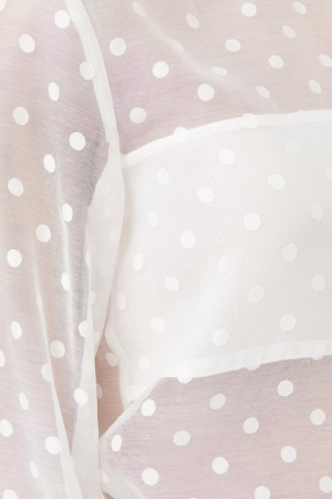 Bluza Dotted [3]