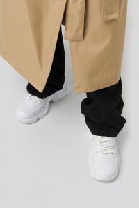 Pantofi sport Chunky [4]