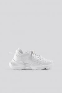 Pantofi sport Chunky [0]
