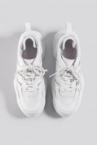 Pantofi sport Chunky [1]