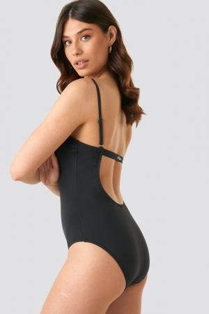 Costum de  baie Saidi Bathing Suit1