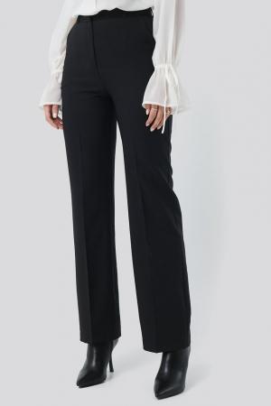 Pantaloni Seamline Suit [1]