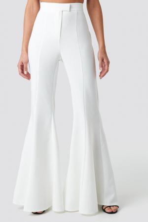 Pantaloni Flowy [2]