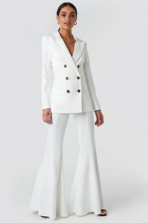 Sacou Tailored [2]