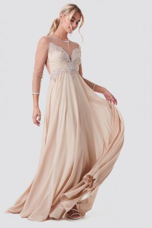 Rochie Alicia Dress0