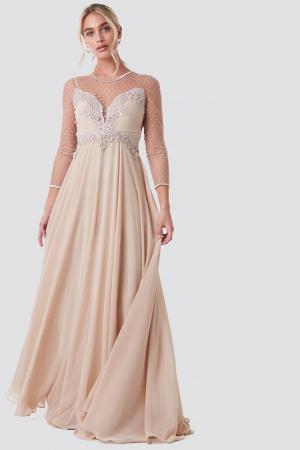 Rochie Alicia Dress3
