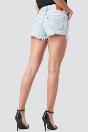 501 Shorts Levi's2