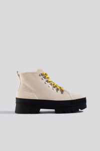 Ghete Bepop Ankle Boots [0]