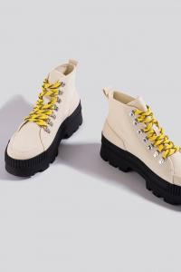 Ghete Bepop Ankle Boots [1]