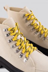 Ghete Bepop Ankle Boots [2]