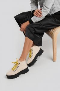 Ghete Bepop Ankle Boots [4]