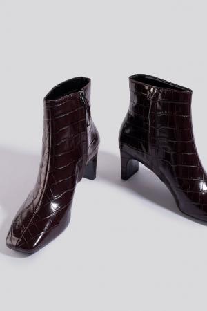 Botine Marcus Ankle [1]