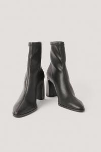 Botine Punto Ankle [1]