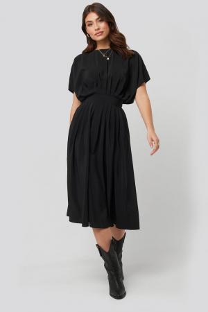 Marked Waist Dress NA-KD [0]