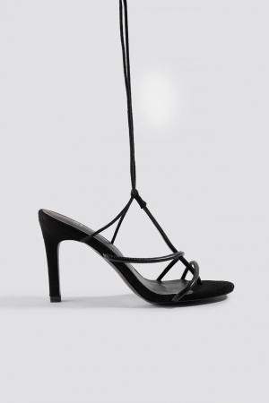 Sandale Strappy2