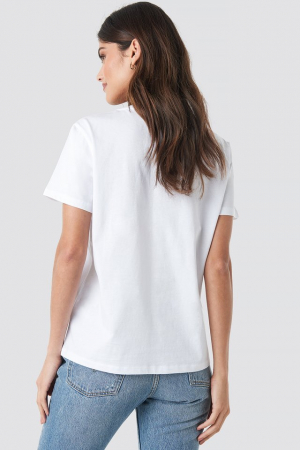 Tricou 2 Pack Oversized Tee1