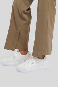 Pantofi sport Basic Court [5]