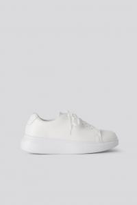 Pantofi sport Basic Court [0]