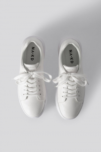 Pantofi sport Basic Court [1]
