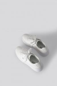 Pantofi sport Basic Court [3]