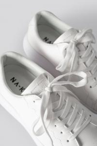 Pantofi sport Basic Court [4]