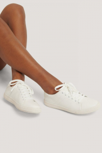 Pantofi Sport Basic Tennnis [4]