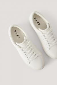 Pantofi Sport Basic Tennnis [2]