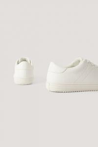 Pantofi Sport Basic Tennnis [3]