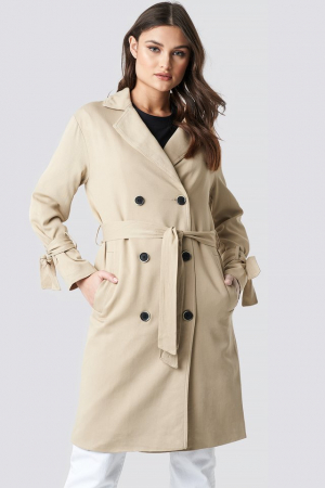 Trench Belted2