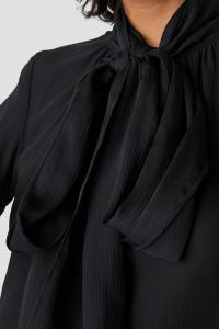 Bluza Bow Tie [3]