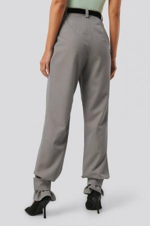 Pantaloni Closure Suit [3]