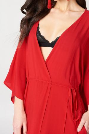 Rochie Coat [3]