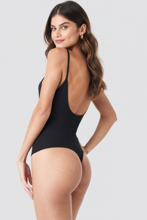 Body Deep back Singlet0