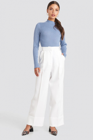 Pantaloni Folded1