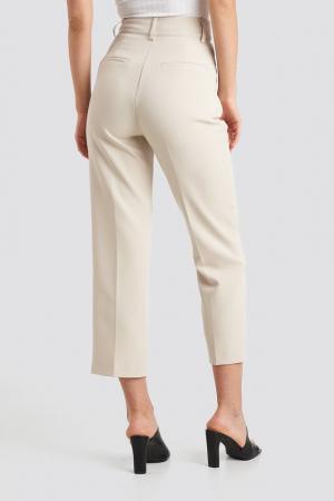 Pantaloni Gold Button Suit [2]