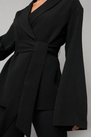 Sacou Kimono [2]