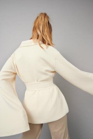 Sacou Kimono [1]