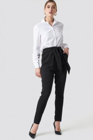 Pantaloni Knot Suiting0