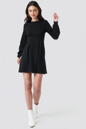 Rochie Long Sleeve Sweater [0]