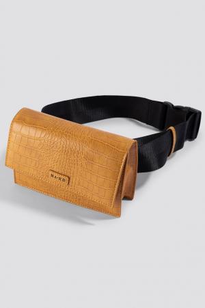 Bum Bag NA-KD [1]